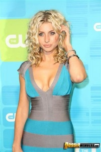 069f 3 201x300 Aly Michalka is A Hellcat on fire Get more nipple slips at Nipple Slips org