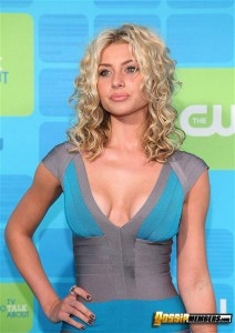 4b0f 2 212x300 Aly Michalka is A Hellcat on fire Get more nipple slips at Nipple Slips org