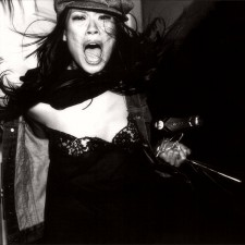 jpg 00003528 225x225 Lucy Liu Topless Nipple Slip   Michel Comte 2002 Get more nipple slips at Nipple Slips org