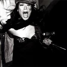ll0036 225x225 Lucy Liu Topless Nipple Slip   Michel Comte 2002 Get more nipple slips at Nipple Slips org