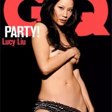 ll0037 225x225 Lucy Liu Topless Nipple Slip   Michel Comte 2002 Get more nipple slips at Nipple Slips org