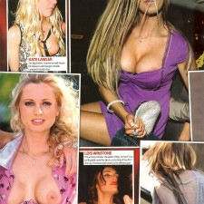 zoonipslips04 123 225x225 The 34 Best Ever Nip Slips! Get more nipple slips at Nipple Slips org