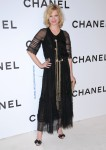 2346 6588f6135052377 January Jones   Chanel Celebrates New Concept Boutique on Robertson Boulevard (May 29, 2008) x6 Get more nipple slips at Nipple Slips org