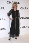 a723 f34bc5135052305 January Jones   Chanel Celebrates New Concept Boutique on Robertson Boulevard (May 29, 2008) x6 Get more nipple slips at Nipple Slips org