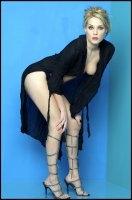 1645 thumb 468820 200x200 Laura Chiatti Get more nipple slips at Nipple Slips org