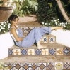 5abe 9fe40b175353473 Vanessa Marcil   Photoshoot x4 Get more nipple slips at Nipple Slips org