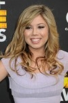 3a06 d4b88d177323419 Jennette McCurdy   2nd Annual Cartoon Network Hall of Game Awards in Santa Monica (Feb 18, 2012) x6 Get more nipple slips at Nipple Slips org