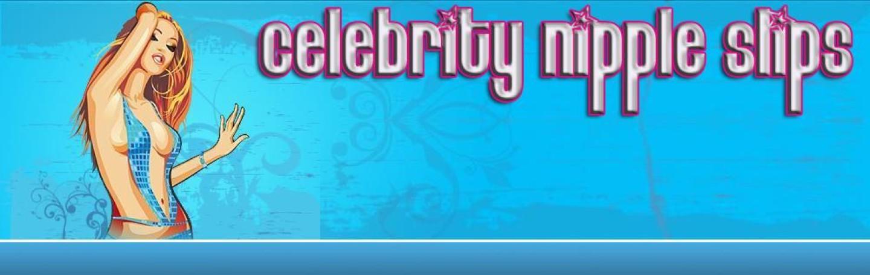 Nipple Slips (.)(.) The #1 website for celebrity nipple slips, nip slips, celeb oops, upskirts, & celebrity sex tapes. Enjoy the Nip Slips!